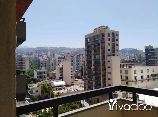 Apartments in Antilias - Apartment for rent in antelias