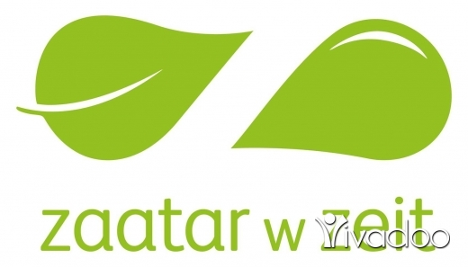 Head Waiter in Batroun - Runners, Waiters & team leaders