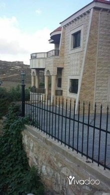 Villas in Nabatyeh - فيلا #لقطة في شوكين النبطية بسعر لقطة اللقطةعقار مساحة ١٠٠٠ متر ٢٤٠٠ سهملمزيد من المعلومات التواصل