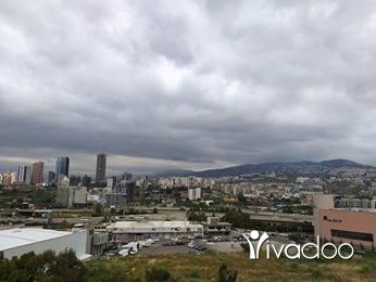 Apartments in Beirut City - شقق جديده في بناء جديد للبيع قرب سيتي سنتر حازميه 03773830/03839151