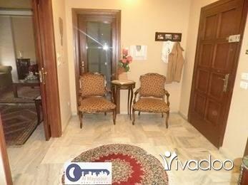 Apartments in Tripoli - للاتصال الميسور للعقارات 06/211724 76/523482