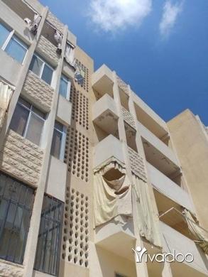 Apartments in Bchamoun - شقة سكنية مع سند أخضر في بشامون مدارس