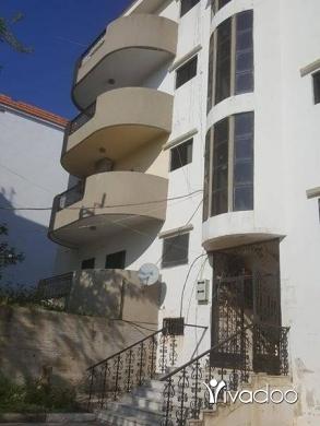 Apartments in Zgharta - واتس اب للمزيد من العقارات زيارة صفحة حسين عجاج للعقارات