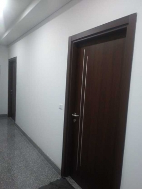 Office Space in Haoush el Oumara - office for sale in zahle haouch el omara brand new prime location