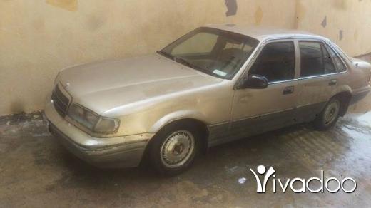 Daewoo in Aramoun - سيارة
