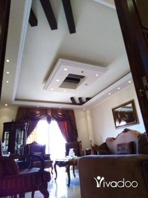 Apartments in Tripoli - Beit