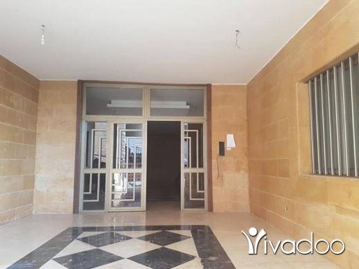 Apartments in Dik El Mehdi - للبيع شقة جديدة في ديك المحدي بسعر مغري