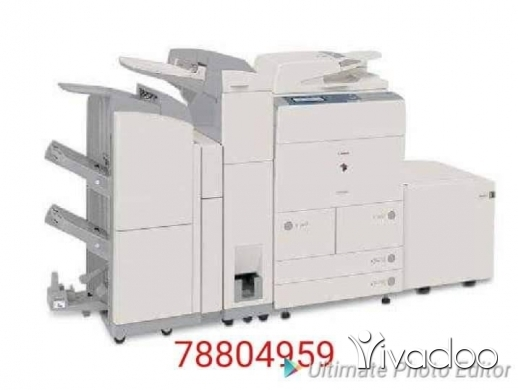 Other TV, DVD & Video in Adma - Photocopy for sale