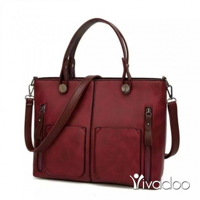Women's Bags & Handbags in Beirut City - Women's bag for sale