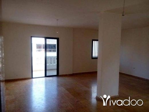Apartments in Aramoun - شقة للايجار في دوحة عرمون ١٤٠ م 550.000 ل ل