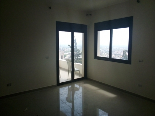Apartments in Haoush ez Zaraane - apartment for rent in zahle haouch el zaraane
