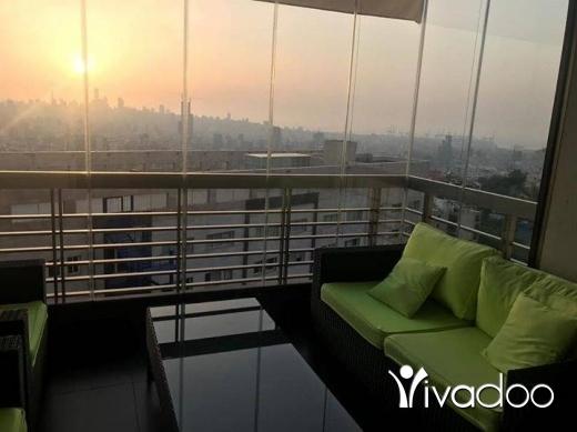 Apartments in Mar Roukoz - شقة فخمة جدا ١٧٥ م في ما روكز بسعر مغري جدا نقدا