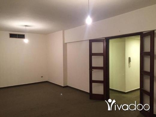 Apartments in Zalka - Apartment for rent in beirut zarif arra