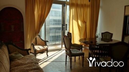 Apartments in Verdun - Furnished apartment for rent in verdun 305 sqm