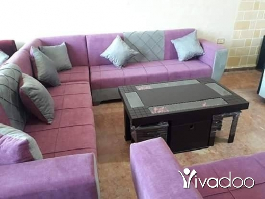 Chairs, Stools & Other Seating in Beirut City - furniture for sale