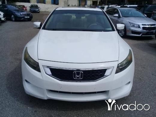 Honda in Beirut City - honda accord for sale
