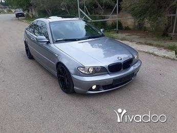 BMW in Nabatyeh - bmw 330