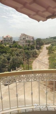 Apartments in Beirut City - 81758769 واتس اب للمزيد من العقارات زيارة صفحة حسين عجاج للعقارات
