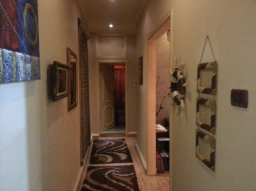 Apartments in Sin El Fil - شقة للإيجار في سن الفيل