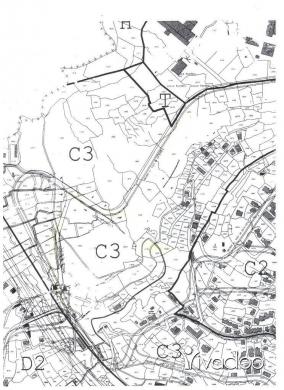 Land in Amchit - أرض للبيع في عمشيت قابلة للتقسيط
