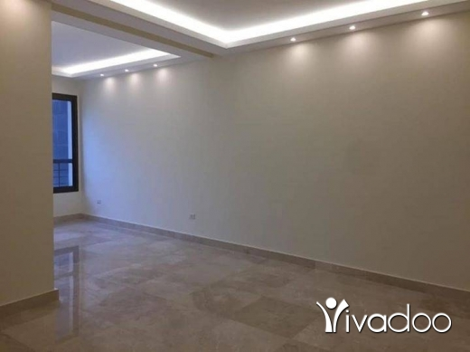 Apartments in Achrafieh - Unfurnished Apartment For Rent in Achrafieh