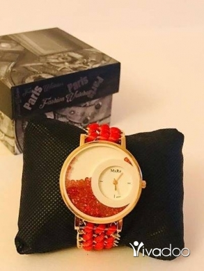 Watches in Tripoli - .watches