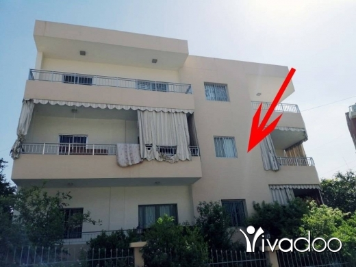 Apartments in Majd el-Youne - Apartment 220 m for rent in Majdelyoun