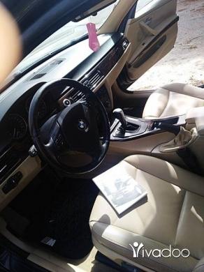 BMW in Majd el-Sel - E90 BMW