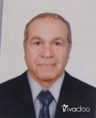 Driving & Automotive in Saida - Chauffeur de famille