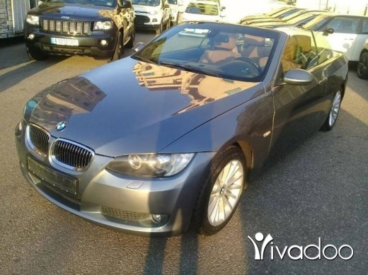 BMW in Other - Bmw 328i 2008 FULL