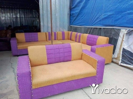 Chairs, Stools & Other Seating in Tripoli - غرف قعدة