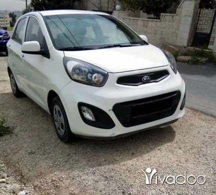 Kia in Other - picanto 2015