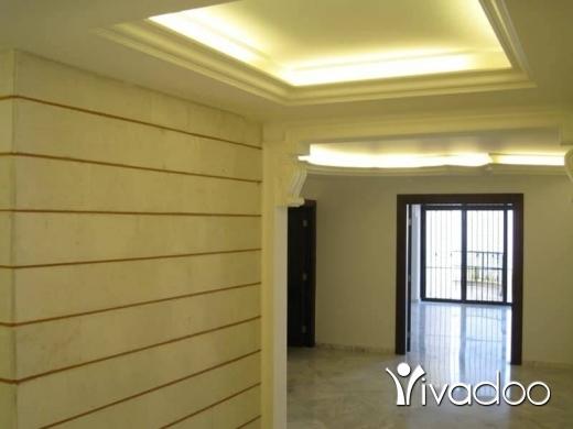 Apartments in Rabweh - للبيع شقة في الربوة