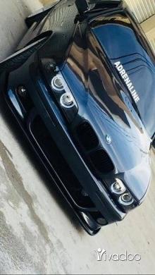 BMW in Zahleh - #BMW 540 v8