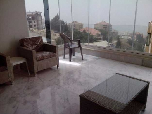 Show Room in Halate - Room For Rent (Ladies Only) -New Fidar, Jbeil