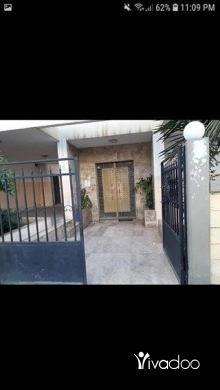 Apartments in Abou Samra - سقة للبيع