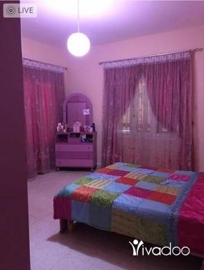 Apartments in Abou Samra - شقة مفروشة للايجار
