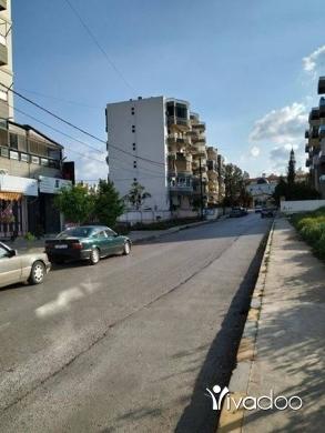 Bulk Sale Units in Abou Samra - محل للبيع يصلح مستودع طول