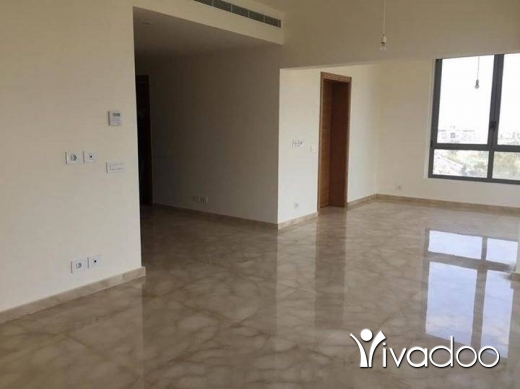 Apartments in Beirut City - Brand new Apartment for Rent located at Adlieh