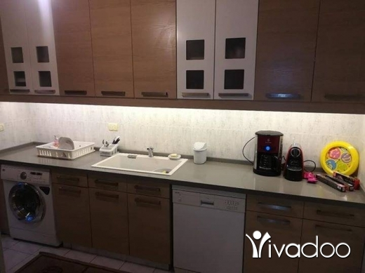Apartments in Mazraa - شقة مميزة جدا ١٤٠ م في مزرعة يشوع / ٣ غرف نوم بسعر مغري نقدا