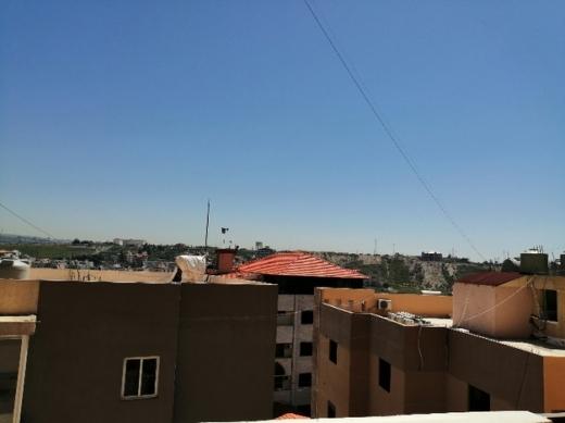 Apartments in Abra - شقه للاجار بعبرا