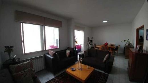 Apartments in Adonis - ADONIS 170M2 | PRIME LOCATION | CLASSY BUILDING | CATCH