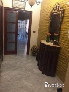 Apartments in Dawhet Aramoun - شقه للبيع