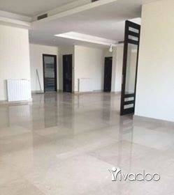 Apartments in Clemenceau - Clemanceu 385m/2