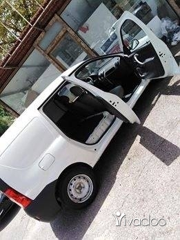 Dacia in Nahr Ibrahim - Dacia 20133 jdid ktir ndifff