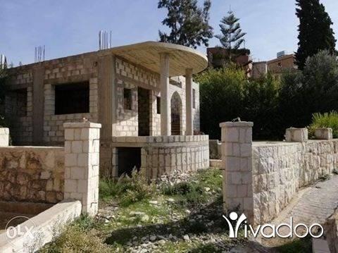 Apartments in Doueir Adouieh - بيت مستقل