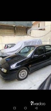 Alfa Romeo in Other - alfa romeo 146