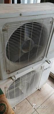Other Appliances in Sebline - عفش بيت للبيع بسعر لقطه