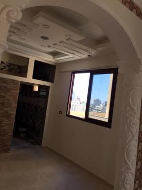 مؤسسة تجارية في برج ابي حيدر - محل ابو حيدر للبيع
