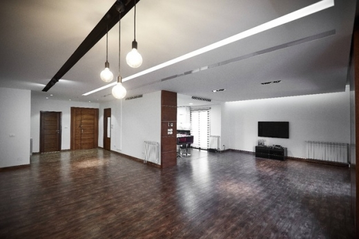 Apartments in Achrafieh - apartment for rent in Kornet Chehwan
